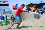 Team Brazil: ISA/ Michael Tweddle