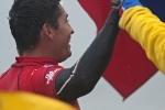 VEN -  Ronald Reyes. Credit: ISA/ Rommel Gonzales