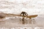 Free Surf. Credit: ISA/ Rommel Gonzales