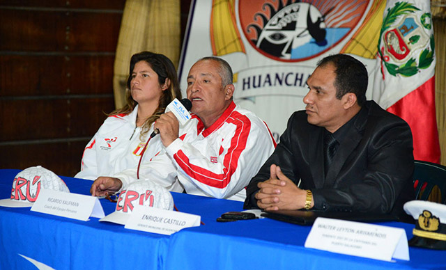 6_press_conference_ricardo_kaufman_peru-_Tweddle