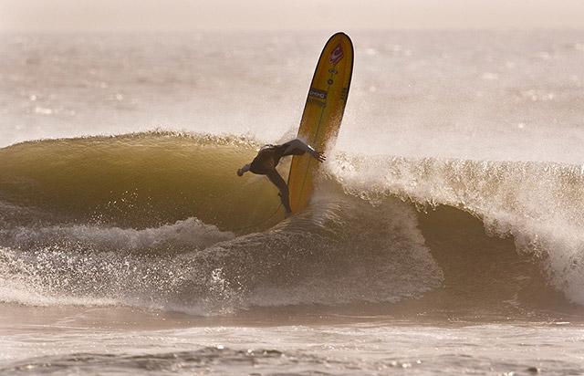Fre_Surfing_Rommel_Gonzales_5