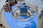 ISA Trophy. Credit: ISA/ Rommel Gonzales