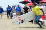 Lucas Garrido from Team Peru. Credit: ISA/ Michae Tweddle