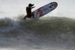 Free Surf. Credit: ISA/ Michael Tweddle