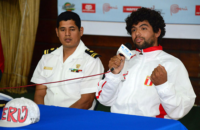 7_press_conference_jose_corzo-peru_Tweddle