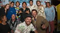 Aloha_Beach_Party07_Rommel_Gonzales