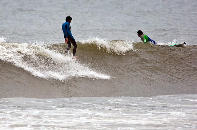 Free_Surfing22