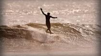 Pre Event Free Surf – September 20